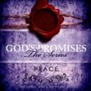God's Promises Series: Peace