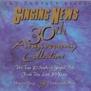 Singing News 30th Anniversary