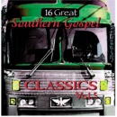 16 Great Southern Gospel Classics, Vol. 5