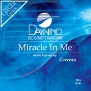 Miracle In Me image