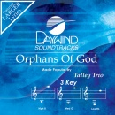 Orphans of God image