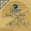 Bring The Rain image