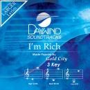 I'm Rich image