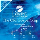 Old Gospel Ship