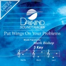 Put Wings Upon Your Problems image