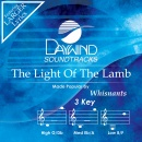The Light of The Lamb