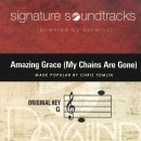 Amazing Grace - My Chains Are Gone (Signature Soundtracks) image