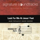 Look for Me at Jesus' Feet (Signature Soundtracks) image