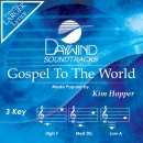 Gospel To The World image