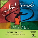 Souled Out image