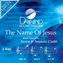 The Name of Jesus image