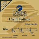 I Will Follow image