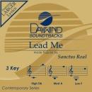 Lead Me image