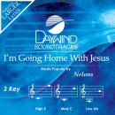 I'm Going Home With Jesus image