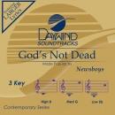 God's Not Dead image