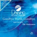 Goodbye World Goodbye image