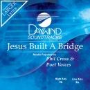 Jesus Built a Bridge image