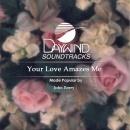 Your Love Amazes Me image