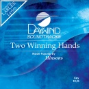 Two Winning Hands image