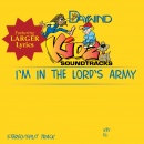 I'm In The Lord's Army image