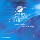 Gift of Grace image