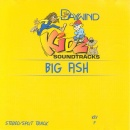 Big Fish image