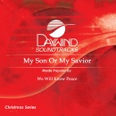 My Son Or My Savior image