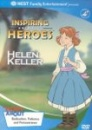 Helen Keller (DVD)