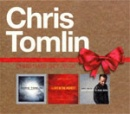 Christmas Gift Pack (3 CDs)