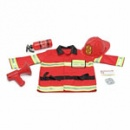 Role Play Set: Fire Chief