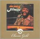 Best of Andrae Crouch