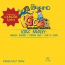 Kidz Medley - God Is Good, Praise Him, Hallelu, Hallelu