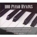 100 Piano Hymns