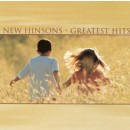 Greatest Hits - New Hinsons