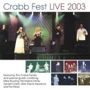 CrabbFest Live 2003