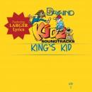 King's Kid