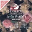 Barbie Bandaids