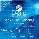 Wake Up Dancing