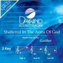 Sheltered In The Arms of God image